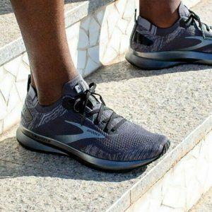 Brooks Levitate 4 Womens Running Training Shoes